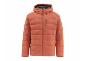 Kurtka Simms Downstream Jacket Orange