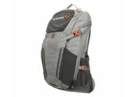 Plecak Simms Freestone Backpack