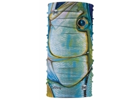 Chusta Angler Buff® High UV DE YOUNG SNOOK