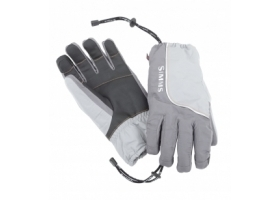 Rękawiczki Simms Outdry Insulated Glove Anvil