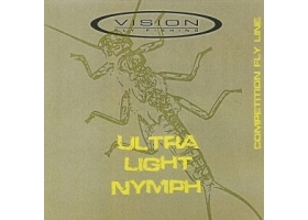 Sznur Vision Ultra Light Nymph