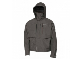 Kurtka SCIERRA FUSION TECH Wading Jacket