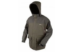 Kurtka Scierra Kenai Pro Fishing Jacket