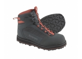Buty Simms Tributary Carbon rubber