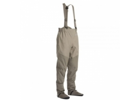Wodery Vision Koski Guiding Waders do pasa