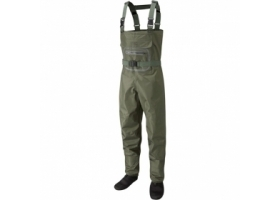 Wodery Leeda Profil Chest Waders