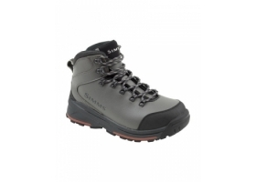 Buty Simms Women's Freestone Boot