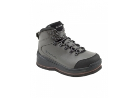 Buty Simms Women's Freestone Boot - Felt