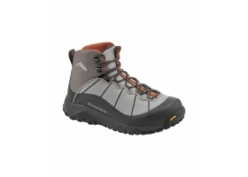 Buty Simms  Women's Flyweight Boot