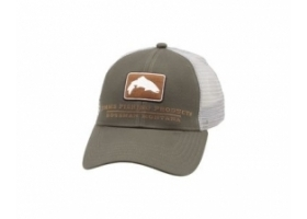 Simms Women's Adventure Trucker