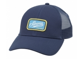Simms Women's Retro Trucker