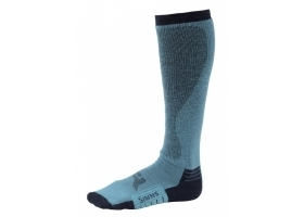 Simms Women's Guide Midweight Sock