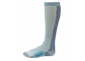 Simms Women's Guide Thermal Sock