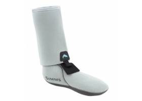 Simms  Women's Guard Socks