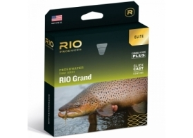 Sznur Rio Grand Elite InTouch WF