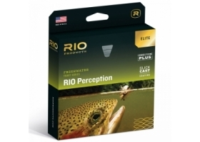 Sznur RIO Perception Elite InTouch WF