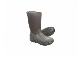 Buty Simms G3 Guide Pull-On Boot Carbon