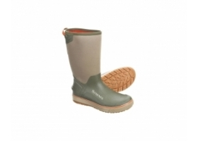 Buty Simms Riverbank Pull-On Boot