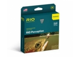Sznur Rio Perception Premier WF